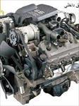پاورپوینت-موتورهای-احتراقی