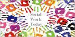 تحقیق-مددکاری-اجتماعی