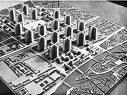تحقیق-معماری-مدرن-متعالی