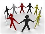 پاورپوینت-رفتار-شهروندی-سازمانی-(ocb)