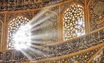 جزوه-حکمت-هنر-اسلامی