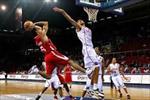 تحقیق-بسکتبال