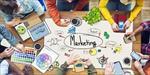 تحقیق-بازاریابی-تهاجمی