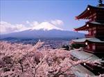 تحقیق-کشور-ژاپن