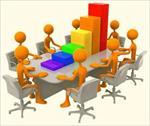 تحقیق-بررسی-تأثیر-جبران-خدمات-بر-عملکرد-پشتیبان-های-کانون-فرهنگی-آموزش
