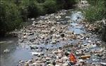 پروژه-بحران-ملی-آلودگی-منابع-آب-و-سیاستهای-دولت-برای-مقابله-با-بحران