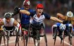 تحقیق-اهمیت-و-تاریخچه-ورزش-معلولین