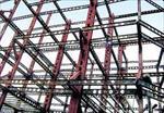 دانلود-کارآموزی-ساختمان-سازي-شرکت-بلند-پایه