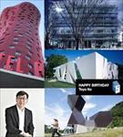 پاورپوینت-معرفی-عقاید-و-کارهای-معمار-ژاپنی-تویو-ایتو-(toyo-ito)