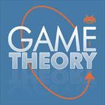 پاورپوینت-نظریه-بازی-ها