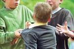 تحقیق-ناهنجاری-های-رفتاری-نوجوانان-و-نحوه-برخورد-با-آن