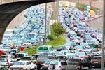تحقیق-ترافیک-شهری