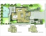 جزوه-آموزشی-ضوابط-و-استانداردهای-طراحی-ساختمان-های-مسکونی