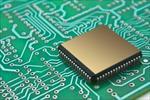 پاورپوینت-سمینار-درس-ریزپردازنده-با-موضوع-تراشه-pic