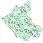 نقشه-کاربری-اراضی-شهرستان-زرند