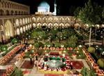 تحقیق-مهمانسرای-عباسی-قدیمی-ترین-هتل-جهان
