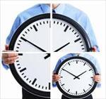 پاورپوینت-درس-ارزیابی-کار-و-زمان