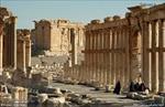 تحقیق-تاریخ-ایران