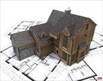 پاورپوینت-تعمیر-و-نگهداری-ساختمان