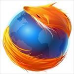 سورس-برنامه-درست-کردن-مرورگر-یا-webbrowser-با-c#-net