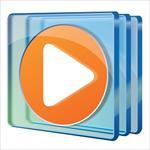 برنامه-درست-کردن-نرم-افزار-پخش-صوت-یا-music-player-در-c#-net