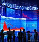 تحقیق-بحران-مالی-جهانی-تیرگی-ها-و-روشنی-ها