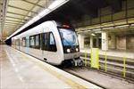 روش-اجرای-ایستگاه-های-مناقصه-خط-2-قطار-شهری-مشهد