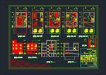 نقشه-های-اتوکد-ساختمان-مسکونی-2-طبقه-به-همراه-فایل-پاورپوینت-ضوابط-و-قوانین-شهرداری-در-طراحی-مسکونی