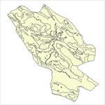 نقشه-کاربری-اراضی-شهرستان-فیروزآباد