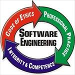 پاورپوینت-مهندسی-نرم-افزار