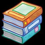 جزو-درس-علم-مواد