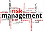 پاورپوینت-مدیریت-ریسک-پروژه