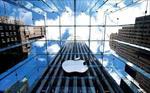 پاورپوینت-شرکت-اپل