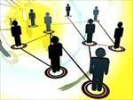 پاورپوینت-فصل-نهم-کتاب-مبانی-رفتار-سازمانی-استیفن-رابینز-ترجمه-پارسائیان-و-اعرابی