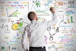 گزارش-امکان-سنجی-مقدماتی-طرح-تولید-سقف-کاذب