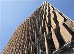 پاورپوینت-ساختمان-کاونسیل-هاوس-دو-ch2-(نمونه-ای-برجسته-در-معماری-سبز)