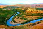 تحقیق-مهندسي-رودخانه-ها