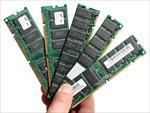 پاورپوینت-انواع-حافظه-در-کامپیوتر