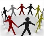 پاورپوینت-نظریه-های-برنامه-ریزی-درسی-(دیدگاه-اجتماعی)