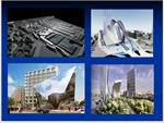 پاورپوینت-معماری-دیکانستراکشن