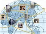 تحقیق-مسیریابی-شبکه-در-شبکه-حسگر-بی-سیم