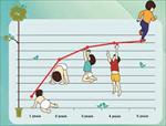 پاورپوینت-روانشناسی-رشد-کودک
