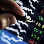 پاورپوینت-بازارها-و-نهادهای-مالی-و-انواع-اوراق-بهادار