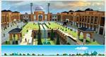 راهنمای-طراحی-مسجد-در-شهرهای-جدید