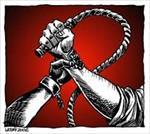 پاورپوینت-روان-شناسی-شکنجه