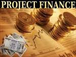 پاورپوینت-انواع-روش-های-تأمین-مالی-پروژه
