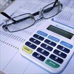 پروژه-مالی-بررسی-سیستم-حسابداری-بانک-کارآفرین-(غیردولتی-سهامی-عام)