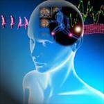 تحقیق-روان-شناسی-و-ورزش