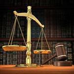 تحقيق-مسئوليت-پزشك-از-دو-جنبه-كيفري-و-مدني