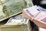 پاورپوینت-نگاهی-به-مدیریت-ارز-در-اقتصاد-ایران